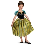 Anna-Coronation-Gown-Deluxe-Child-Costume