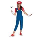 Miss-Mario-Tween-Girl-Costume
