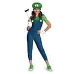 Miss-Luigi-Tween-Girl-Costume