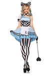 Psychedelic-Alice-Adult-Womens-Costume