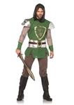 Queens-Guard-Adult-Mens-Costume