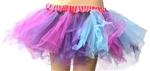 Adult-Womens-Petticoat-(More-Colors)