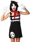 Miss-Mime-Juniors-Costume