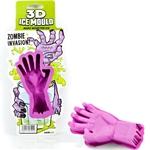 Zombie-Arm-3D-Ice-Mold
