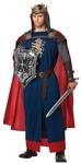 Lionheart-Renaissance-King-Adult-Mens-Costume