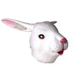 Rabbit-Deluxe-Latex-Mask