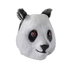 Panda-Deluxe-Latex-Mask-with-Hair