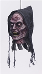 Severed-Hanging-Ghost-Head