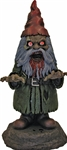 Zombie-Gnome-with-Light-Up-Eyes-Prop