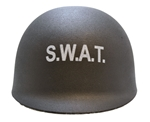 SWAT-Adult-Unisex-Helmet