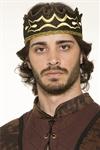 Medieval-King-Crown-(More-Colors)