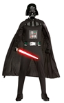 Star-Wars-Darth-Vader-Adult-Mens-Plus-Size-Costume