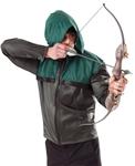 Arrow-Bow-Set
