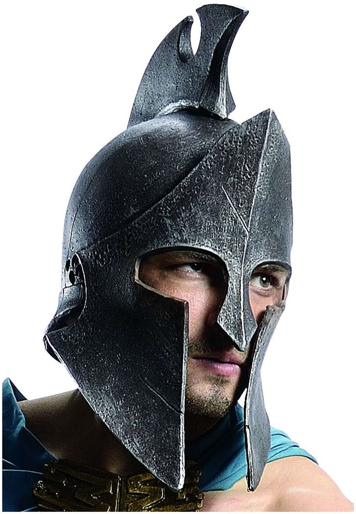 Image of 300: Rise of an Empire Themstocles Helmet