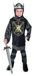 Medieval-Warrior-King-Child-Costume