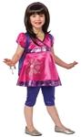 Dora-Friends-Deluxe-Dora-Toddler-Child-Costume