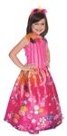Barbie-Alexa-Deluxe-Toddler-Child-Costume