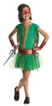 Teenage-Mutant-Ninja-Turtles-Deluxe-Raphael-Dress-Child-Costume