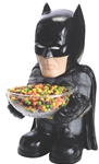 Batman-Candy-Bowl-Holder