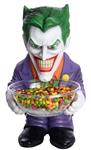 The-Joker-Candy-Bowl-Holder