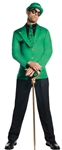 The-Riddler-Adult-Mens-Costume
