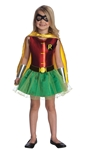 Robin-Tutu-Child-Costume