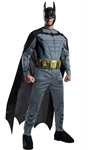 Arkham-Batman-Muscle-Adult-Mens-Costume