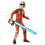 Star-Wars-Rebels-Ezra-Child-Costume