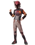 Star-Wars-Rebels-Sabine-Child-Costume