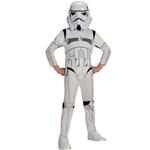 Star-Wars-Rebels-Stormtrooper-Child-Costume