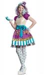 Ever-After-High-Madeline-Hatter-Child-Costume