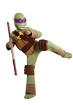 Teenage-Mutant-Ninja-Turtles-Deluxe-Donatello-Child-Costume