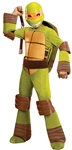 Teenage-Mutant-Ninja-Turtles-Michelangelo-Deluxe-Child-Costume