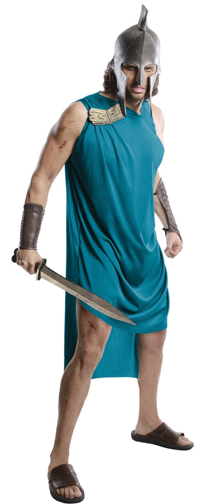 300: Rise of an Empire Themistocles Adult Mens Costume
