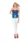 Supergirl-Adult-Womens-Corset