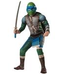 Ninja-Turtles-Movie-Deluxe-Muscle-Leonardo-Child-Costume