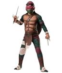 Ninja-Turtles-Movie-Deluxe-Muscle-Raphael-Child-Costume