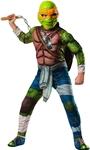 Ninja-Turtles-Movie-Deluxe-Muscle-Michelangelo-Child-Costume