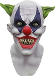 Creepy-Giggles-the-Clown-Mask