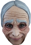 Old-Lady-Chinless-Mask