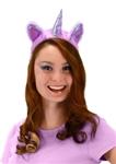 My-Little-Pony-Twilight-Sparkle-Headband