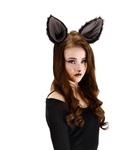 Oversized-Deluxe-Kitty-Ears