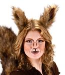 Oversized-Deluxe-Squirrel-Ears