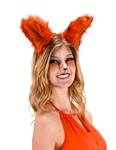 Oversized-Deluxe-Fox-Ears