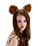Oversized-Deluxe-Leopard-Ears