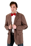 Doctor-Who-11th-Doctor-Adult-Mens-Jacket