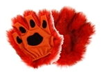 Fingerless-Paws-(More-Colors)