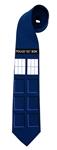 Doctor-Who-Tardis-Necktie