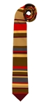 Doctor-Who-4th-Doctor-Necktie