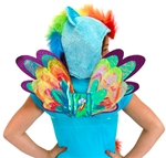 My-Little-Pony-Rainbow-Dash-Wings